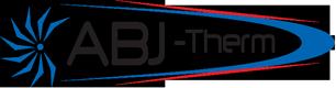 strona firmowa ABJ-Therm